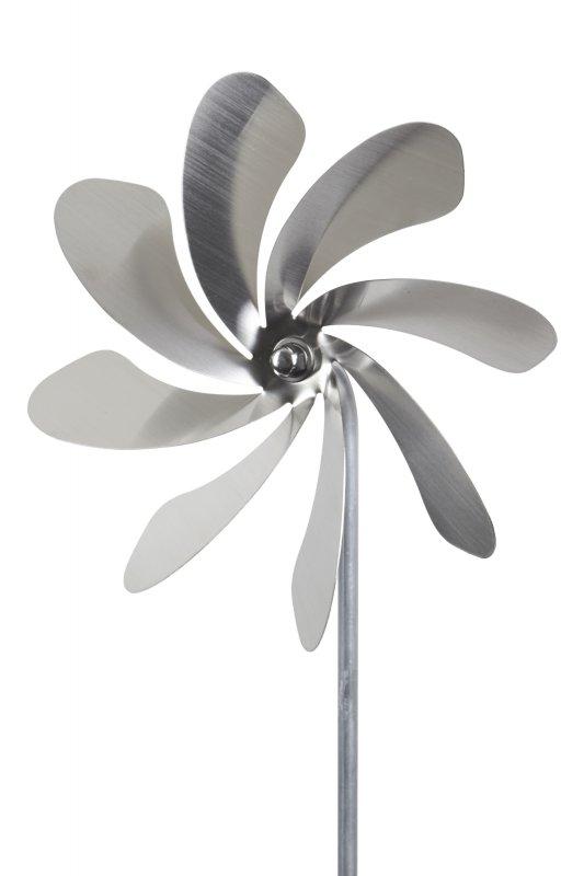 A1002 - steel4you  SKARAT windmill Speedy20