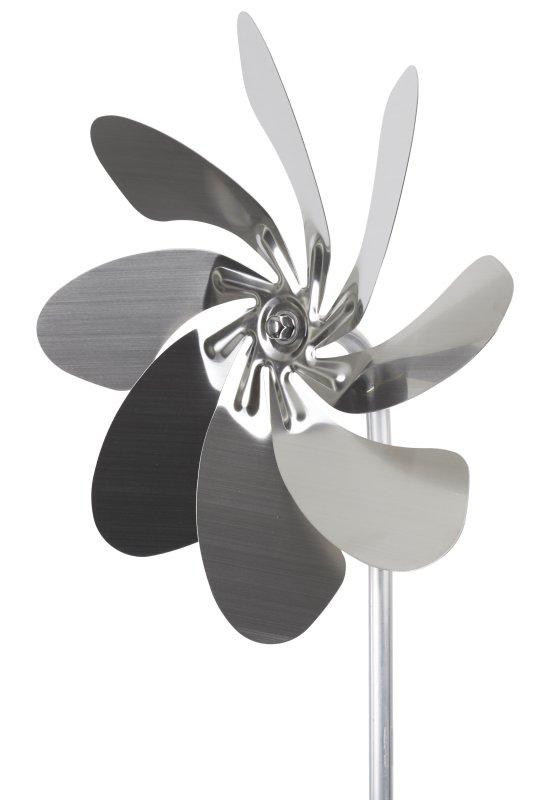 A1003 - steel4you windmill Speedy28