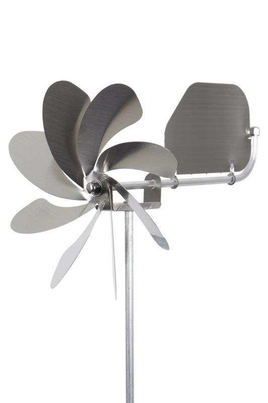 A1004 - steel4you windmill Speedy20 plus