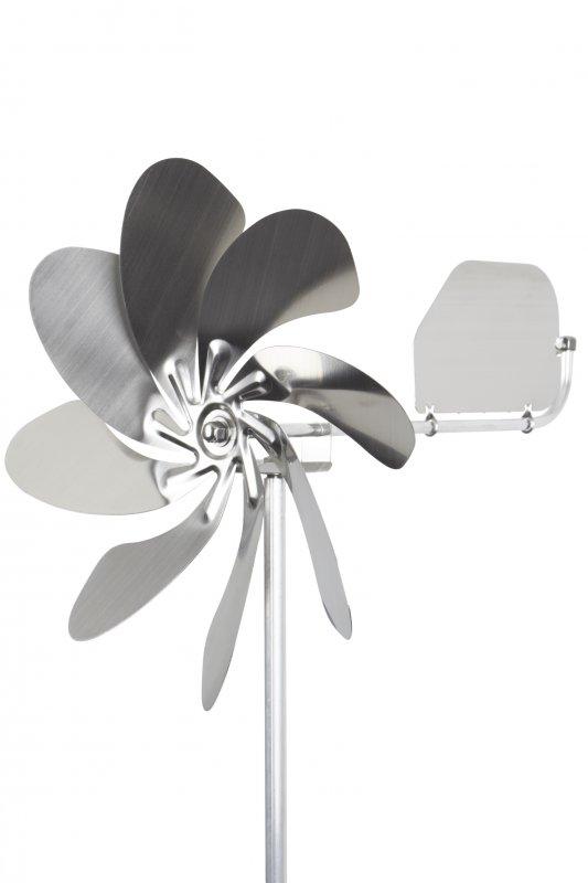 A1005 - steel4you windmill Speedy28 plus