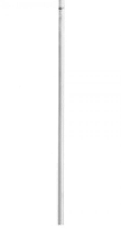 A9001 - steel4you aluminium bar enlargement for windmill Speedy20 and Speedy20 plus