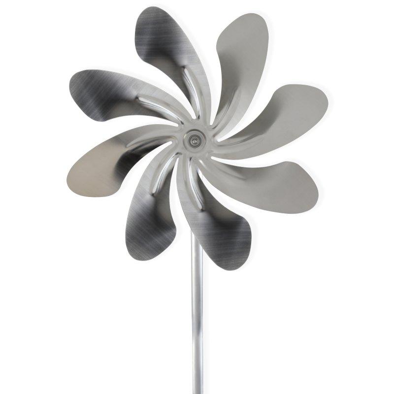 A1007_75 - steel4you windmill Speedy40 plus